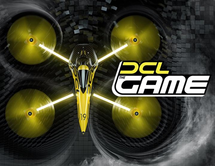 Купить DCL - The Game (PC)